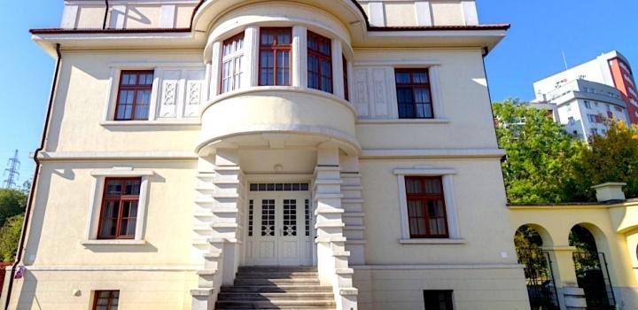 Byt na prodej Hloubětín