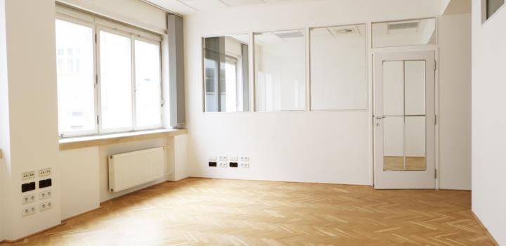 Kancelář na pronájem Praha 1 - 47m