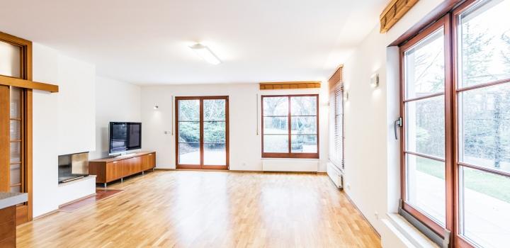 Prodej rodinného domu Jesenice-Osnice - 317m
