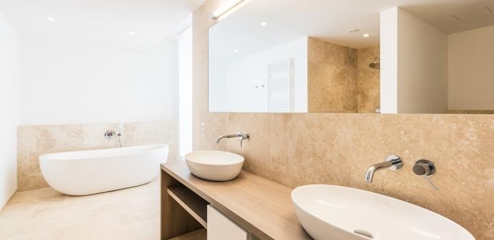 Luxusní byt na pronájem Bubeneč - 281m
