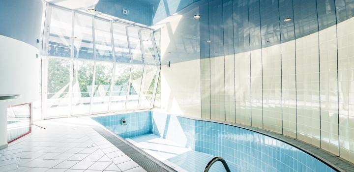 Luxusní vila na prodej Praha 5