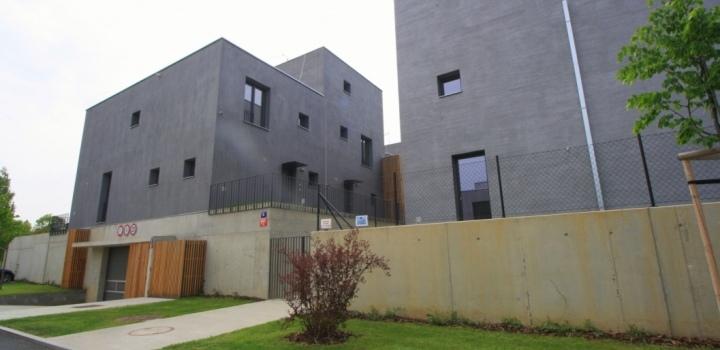 Dům na prodej Praha 6 - 335m