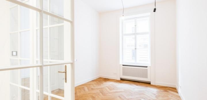 Luxusní kancelář na prodej, Praha 1 - 42