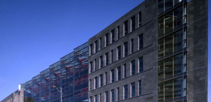 Pronájem obchodních prostor, Praha 8 - 108