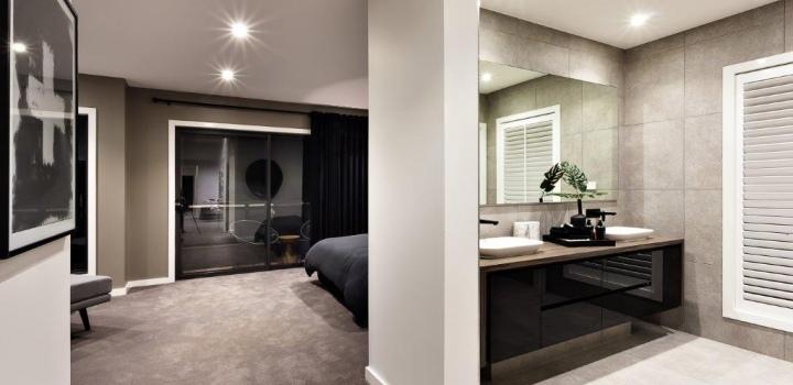 Luxusní byt na prodej na Praze 5 - 52m