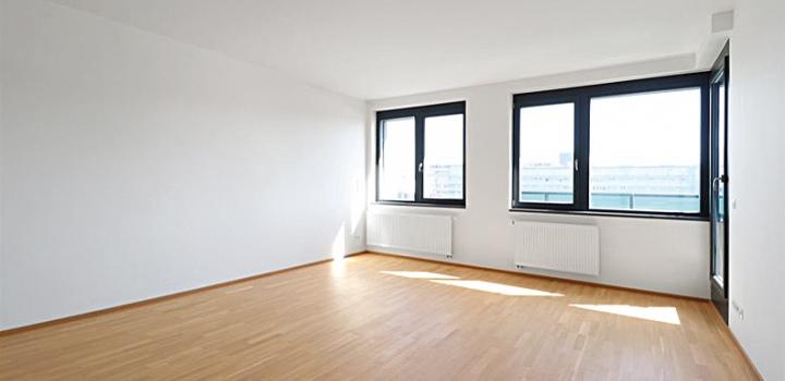 Luxusní byt na pronájem na Praze 7 -72m