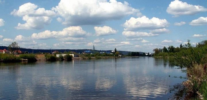 Loftový byt na prodej Praha 4 - 38m