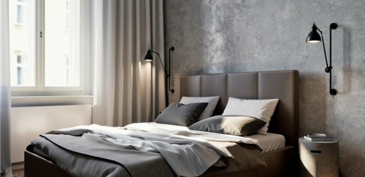 Luxusní byt Praha 1 - 81m