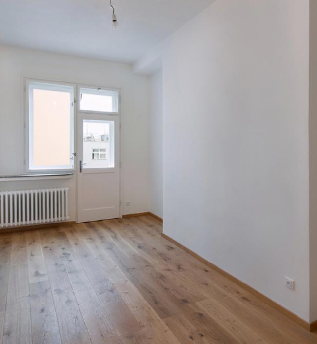 Byt Flora prodej 102 m2 1
