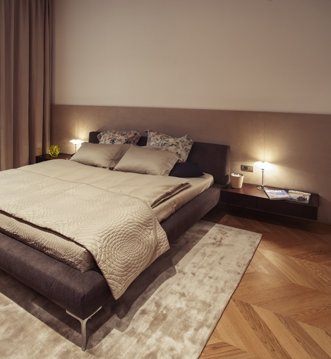Luxusní byt v centru 148 m 0