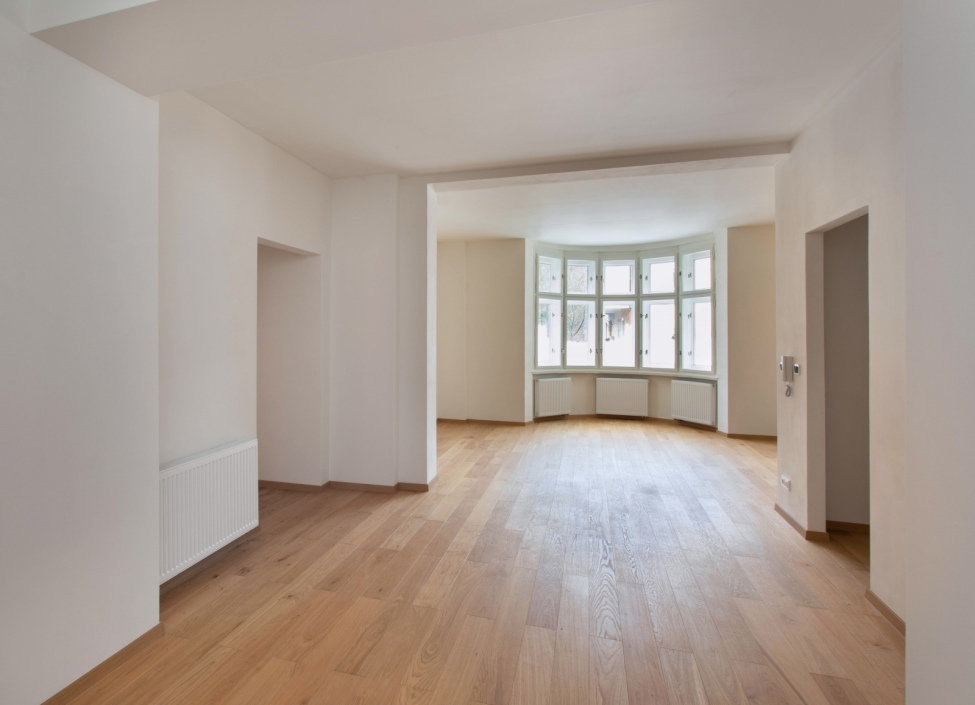 Luxusní byt Praha 5 - m 1