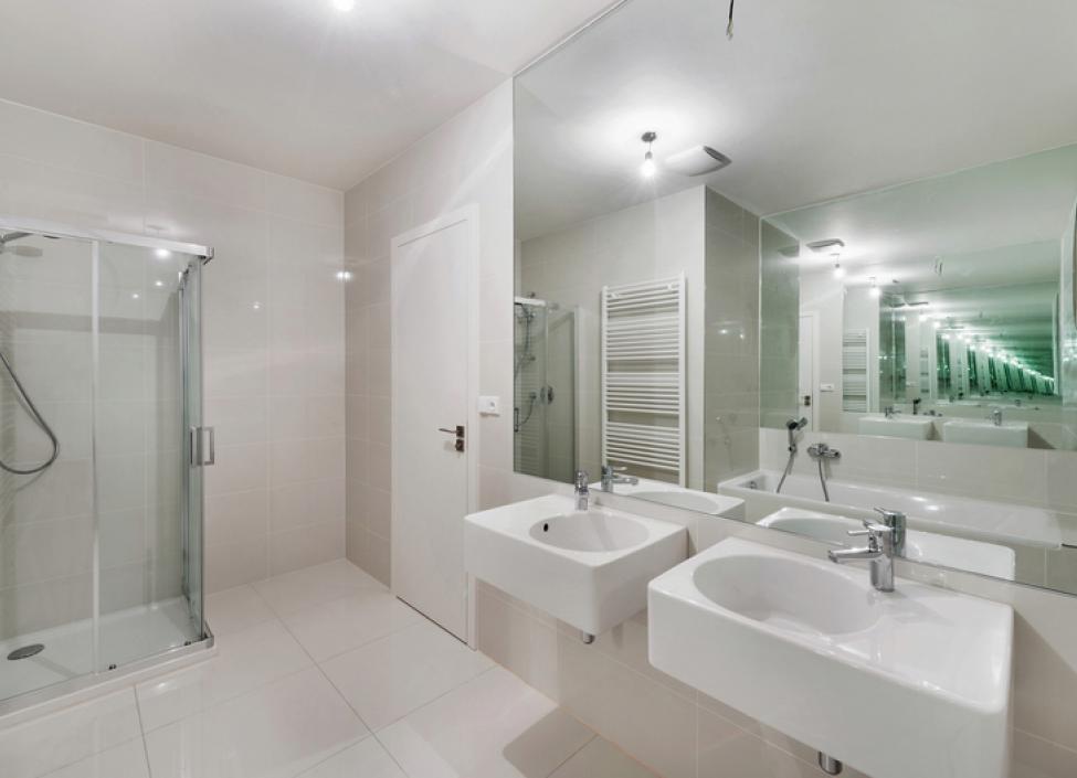 Luxusní byt Vinohrady 118m 1