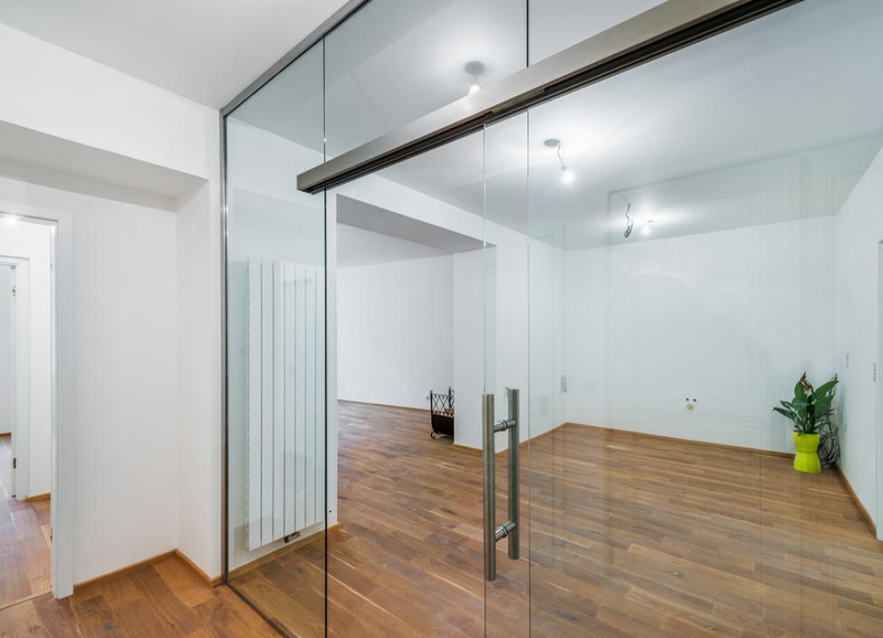 Luxusní byt u Vyšehradu 151m 0