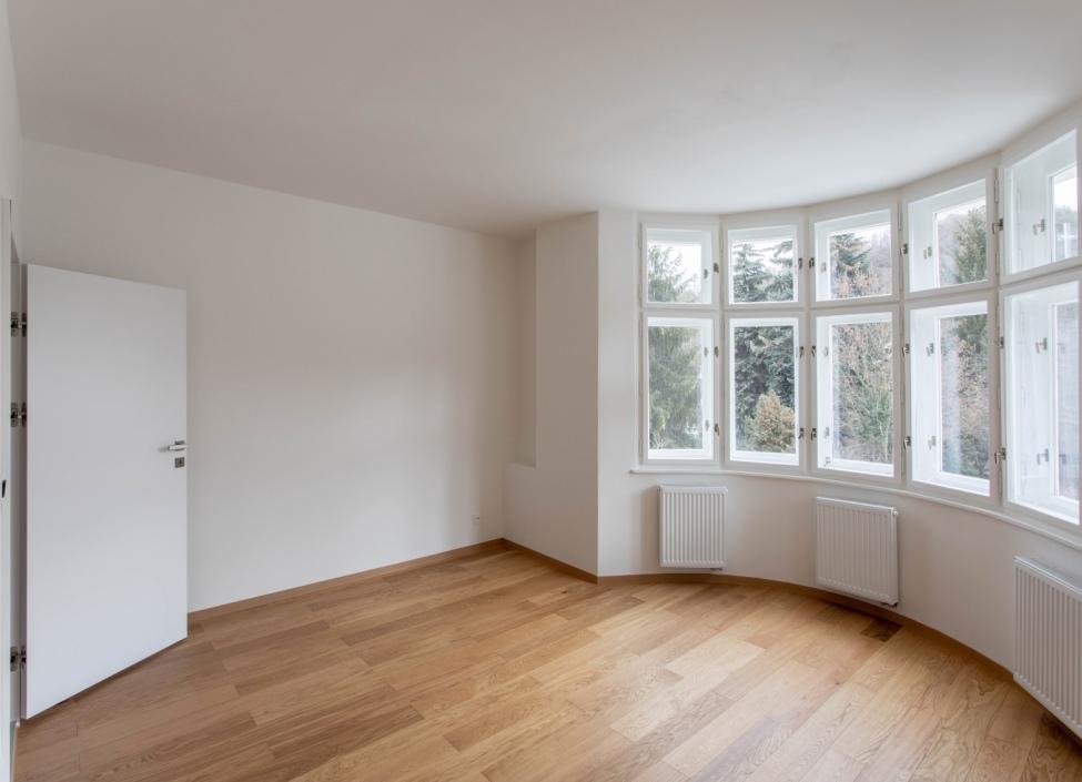 Luxusní byt Praha 5 - 88m 0