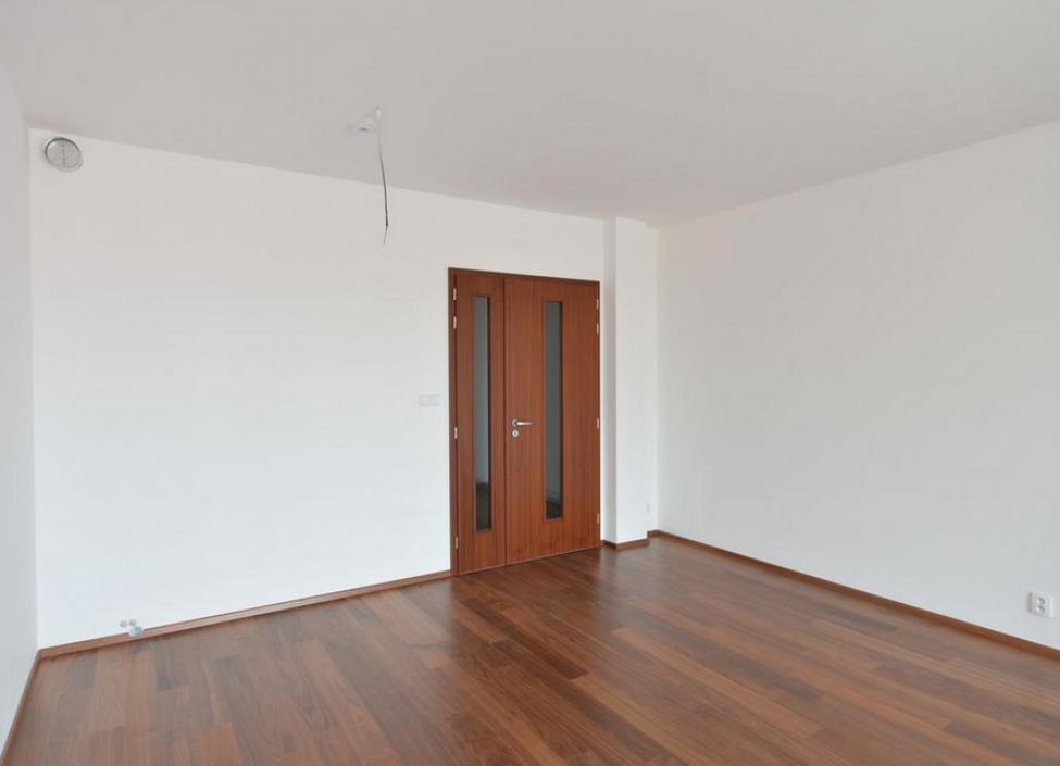Luxusní byt Praze 5 - 75m 1
