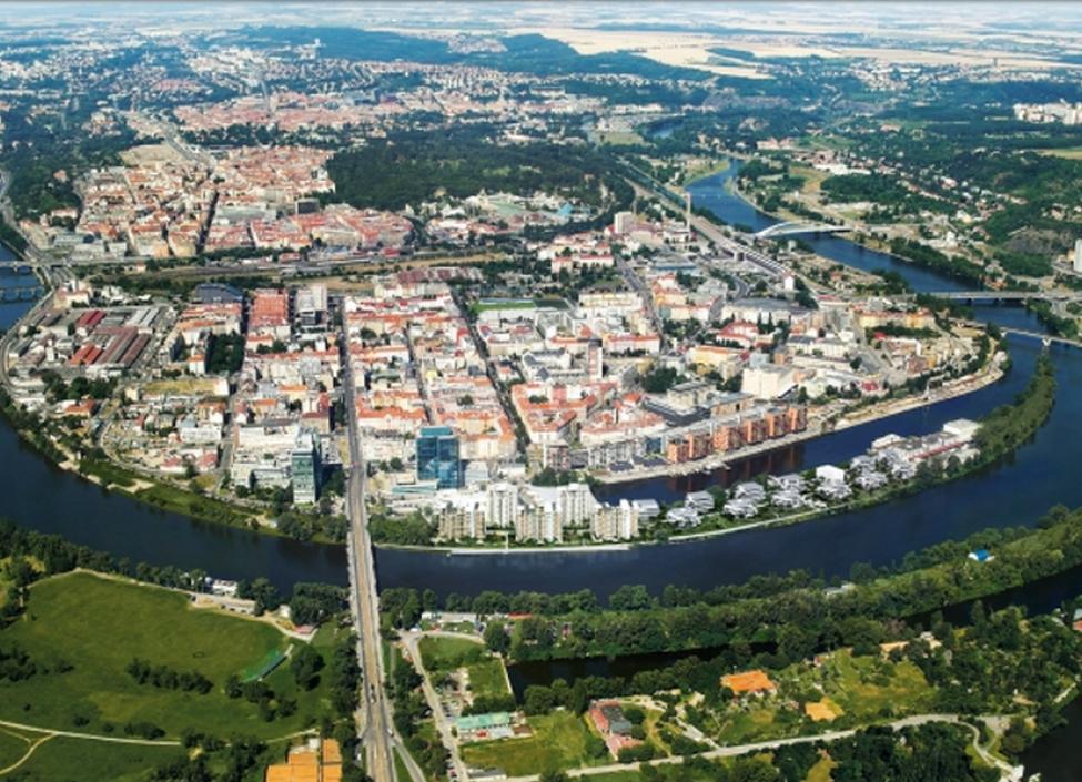 Byt na Praze 7 - 51m 0