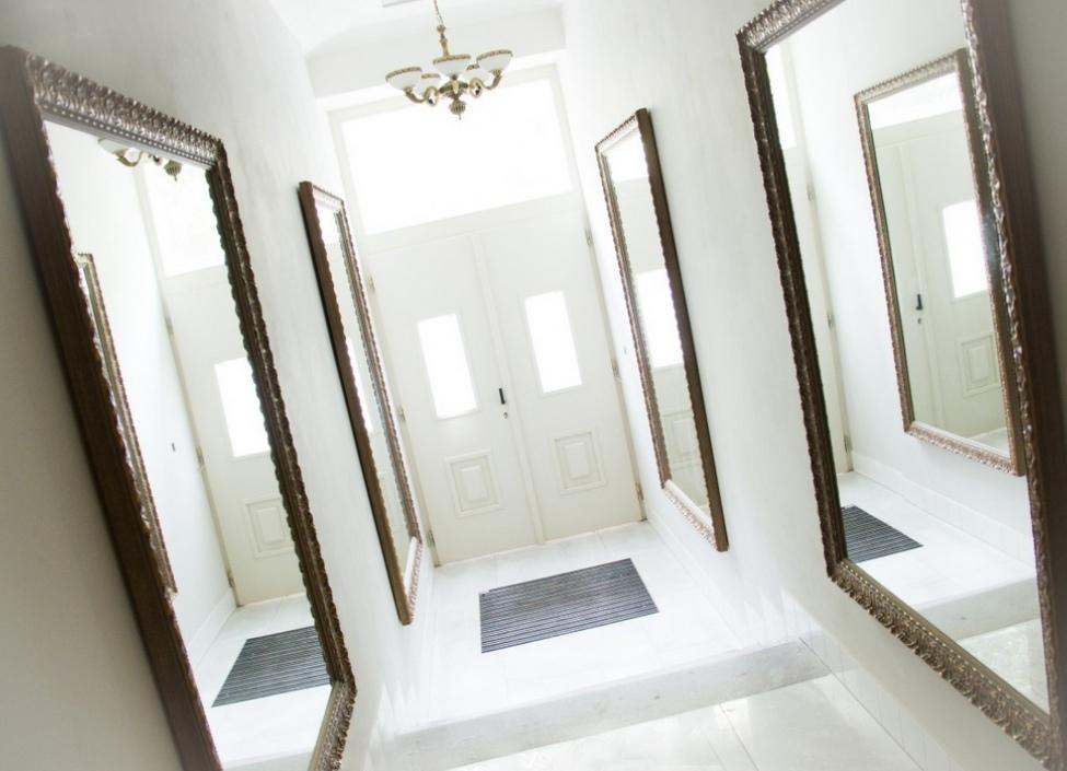 Luxusní mezonetový byt Korunovační , 70m 0
