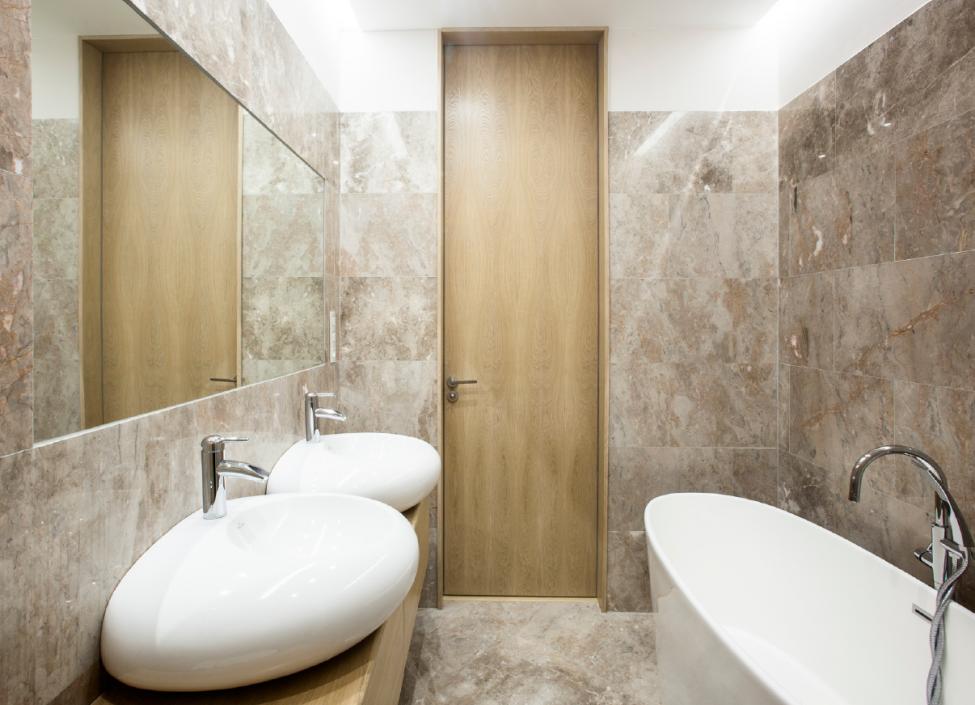 Luxusní byt na pronájem - Praha 1 - Josefov - 47m 1