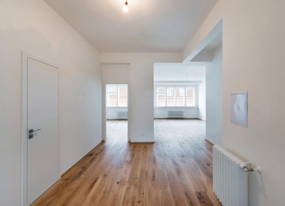 Byt Flora prodej 102 m2 0