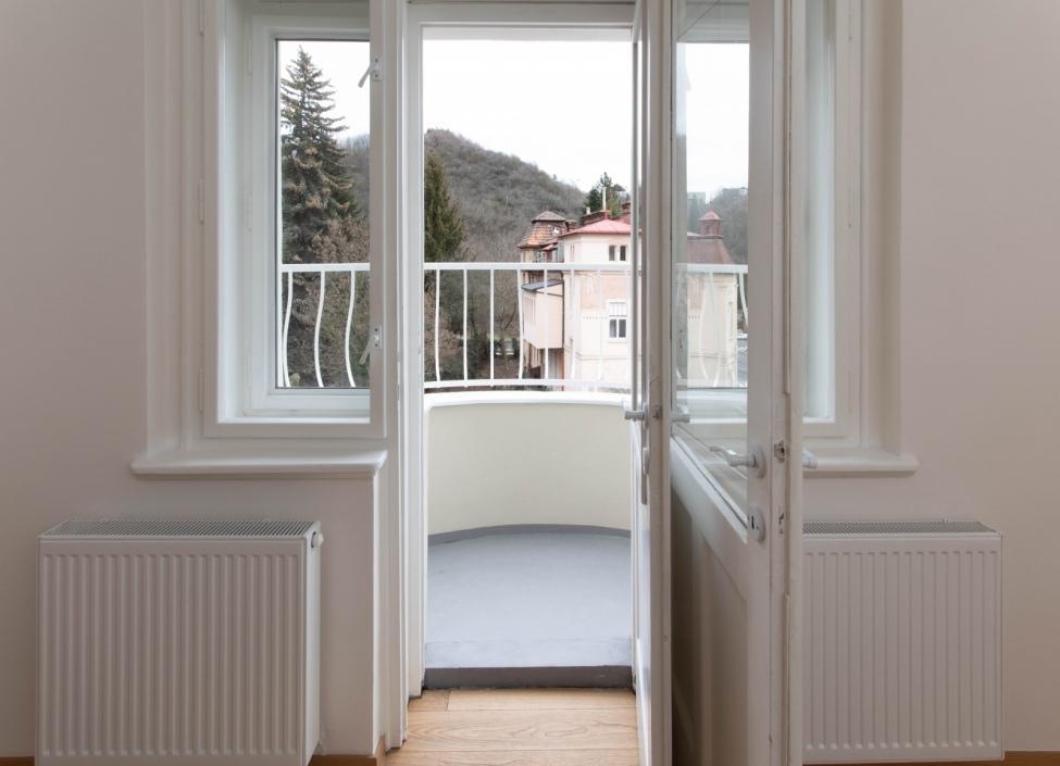 Luxusní byt na prodej Praha 5 - 139m 0