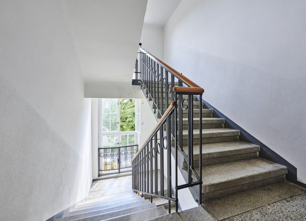 Byt na prodej - Praha 6 - Liboc - 53m 1