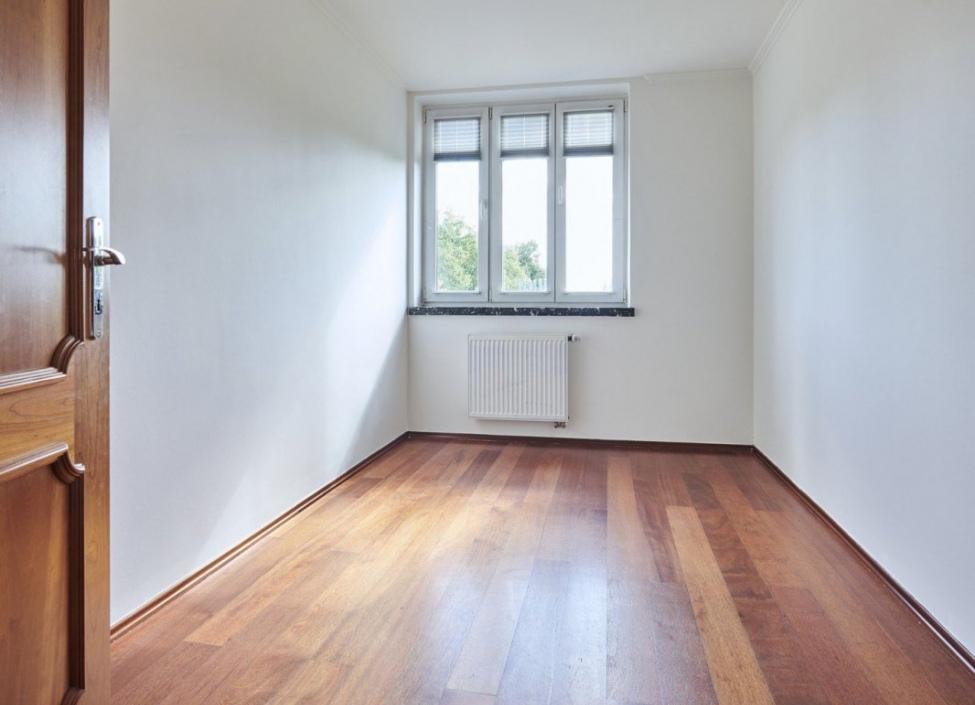 Byt na prodej - Praha 6 - Liboc - 110m 0