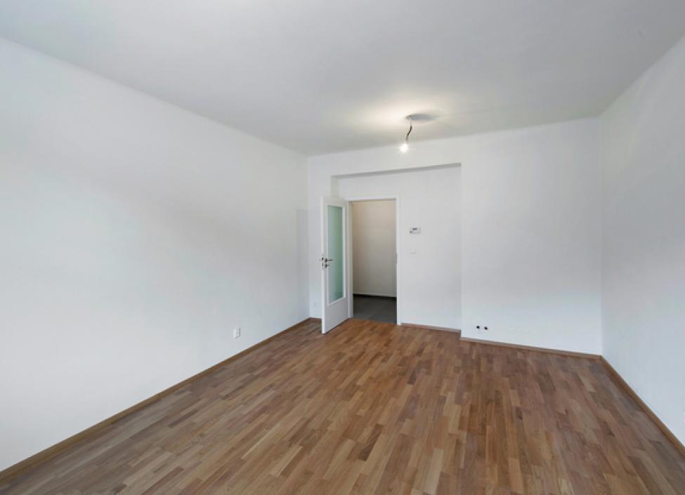 Luxusní byt na prodej Praha 4 1