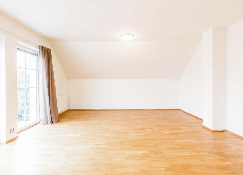 Rodinný dům na prodej - 297m 1