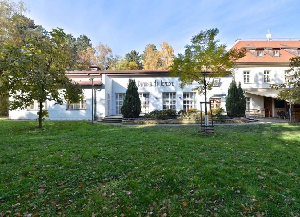 Apartment for sale Prague 4 - 73m 0