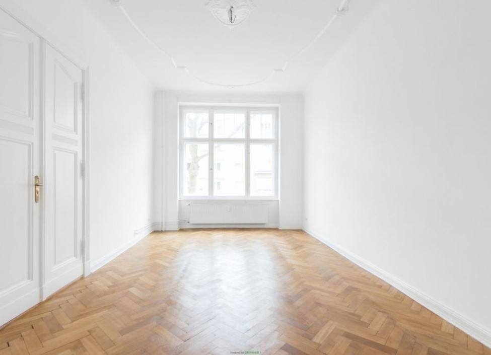 Apartment for sale Prague 2 - 133m 1