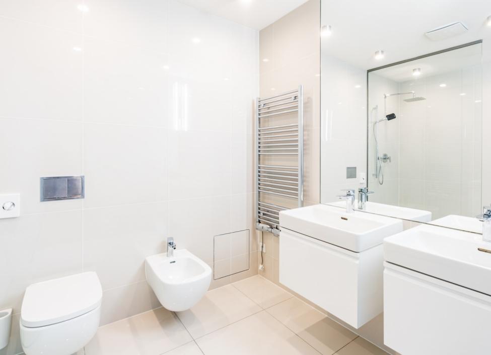 Luxusní byt na pronájem - Praha 1 - Nové Město - 54m 0