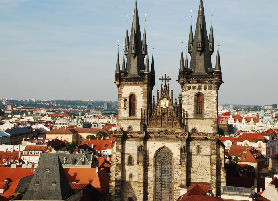 Obchodní prostor na pronájem Praha 1 - 72m 1