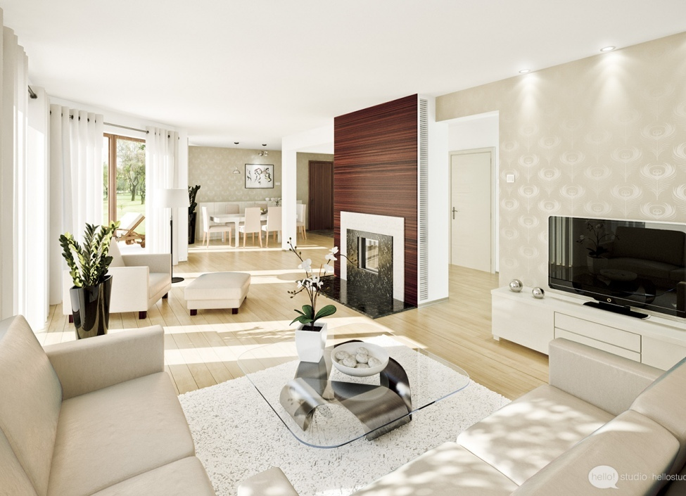 Luxusní byt s terasou Praha 102m 0