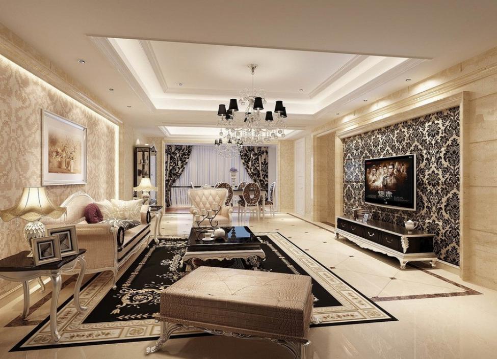 Luxusní byt s balkonem Praha 5 - 185m 0