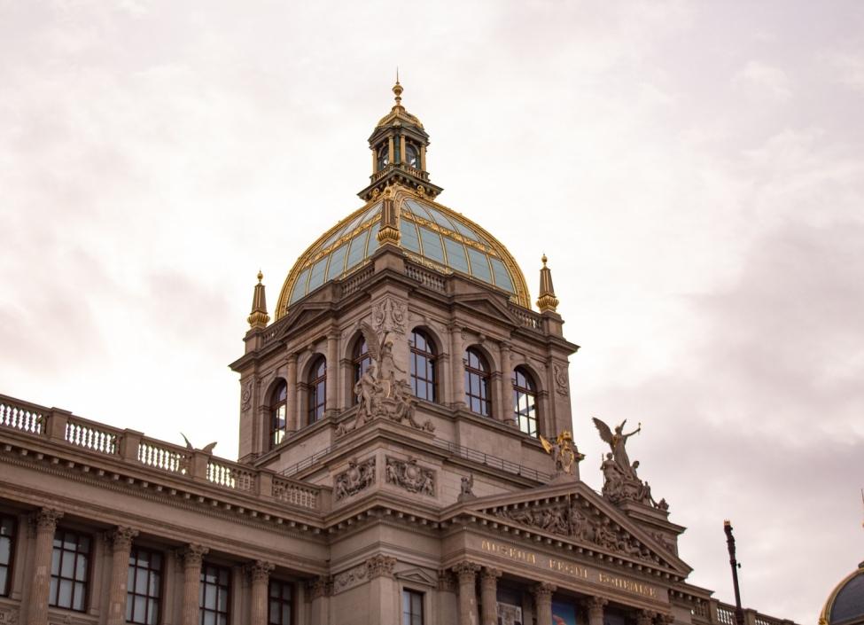 Kancelář k pronájmu Praha 1 - 30 m2 0