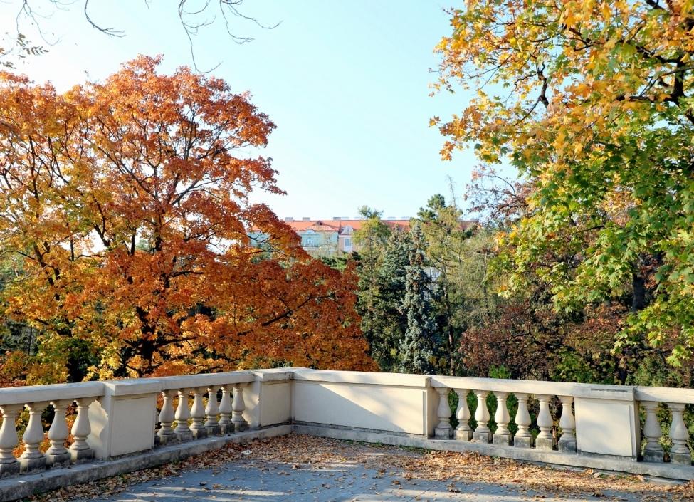 Luxusní byt k prodeji Praha Vinohrady 156m 0