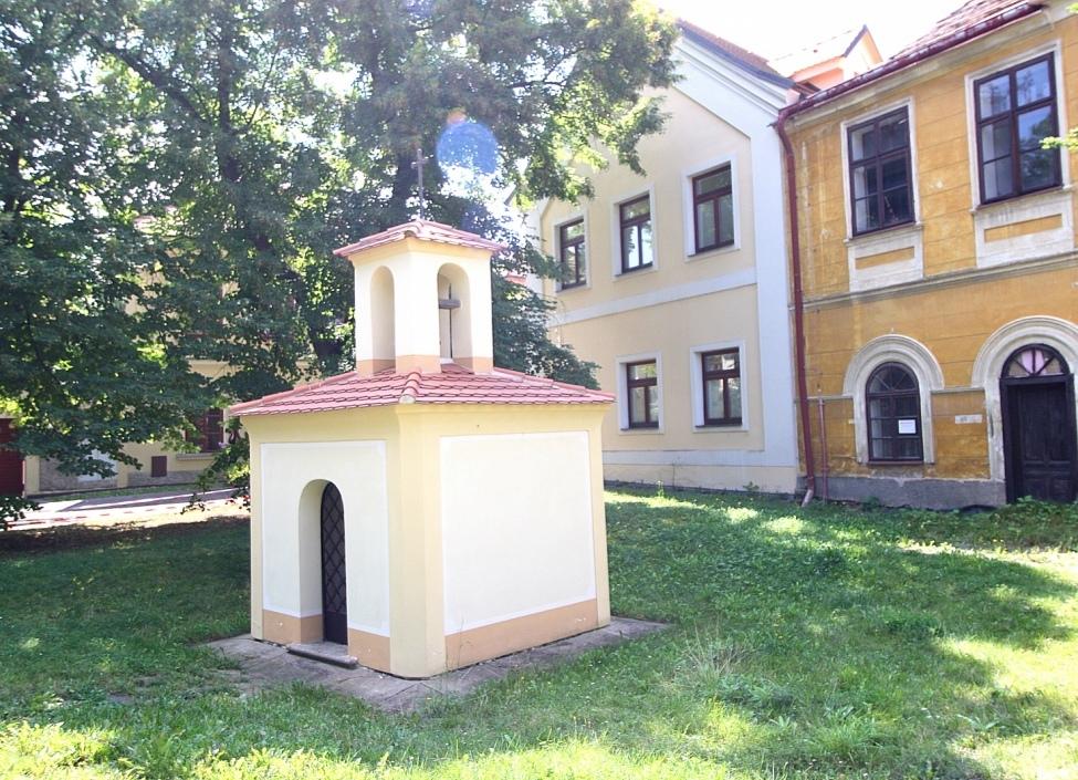 Luxusní byt Praha 6 - 168m 1
