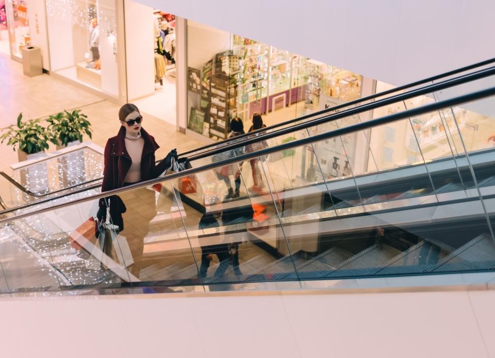 Obchodni prostor k pronájmu v centru Prahy - 53m 1