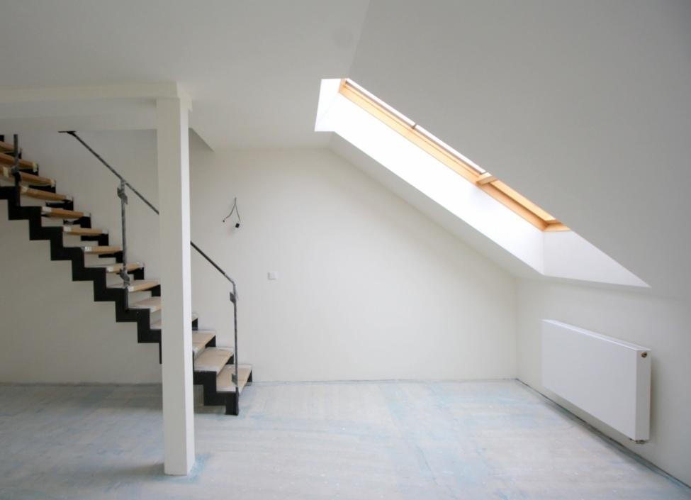 Luxury duplex Prague 2 0