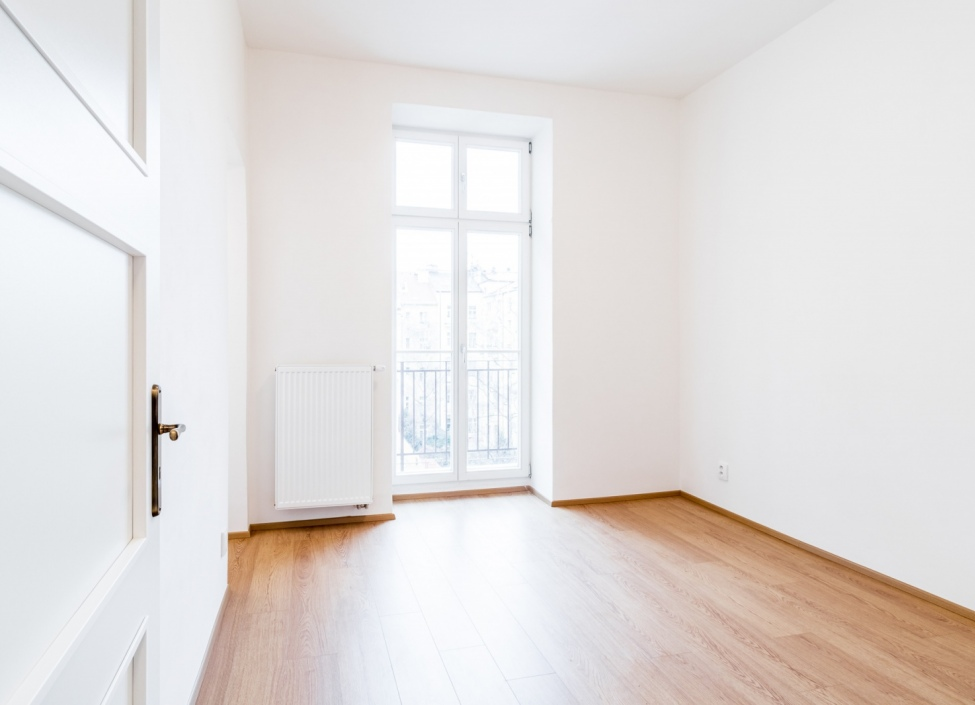 Luxury apartment for rent - Prague 5 - Smíchov - 77m 0