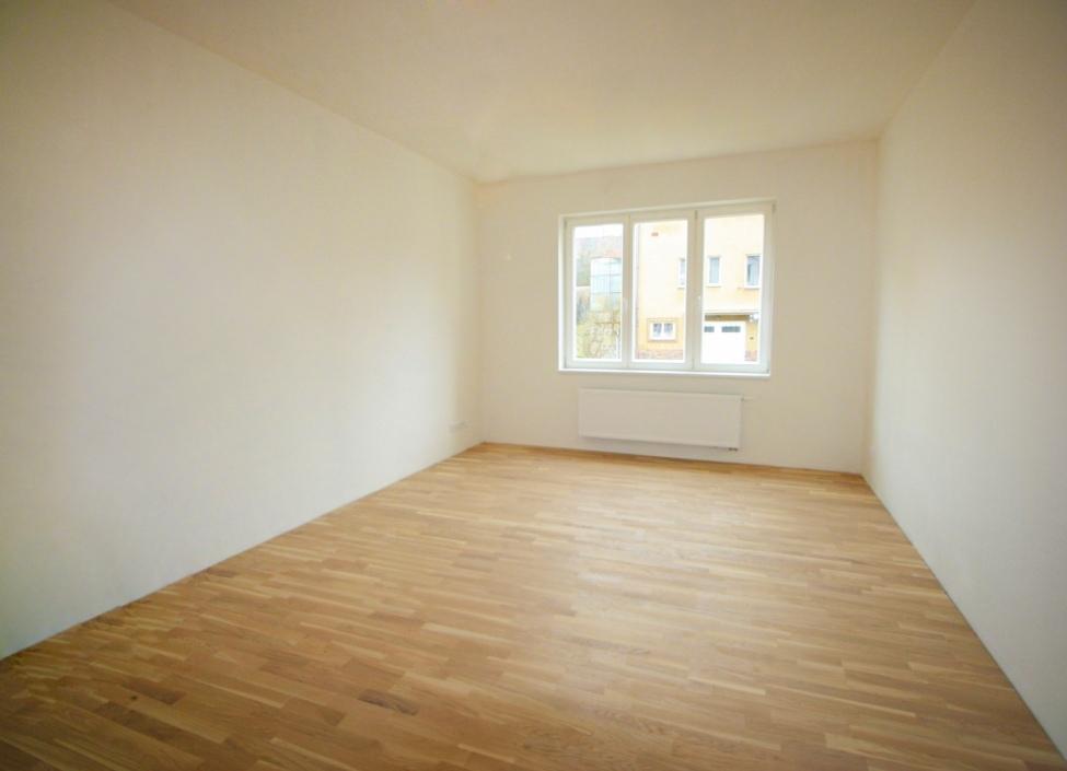 Luxusní byt na prodej, Praha 6 27m 1