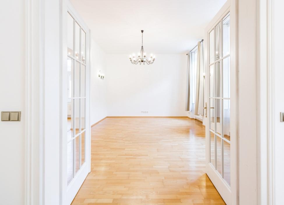 Prodej luxusní kancelářské budovy - Praha 6 0