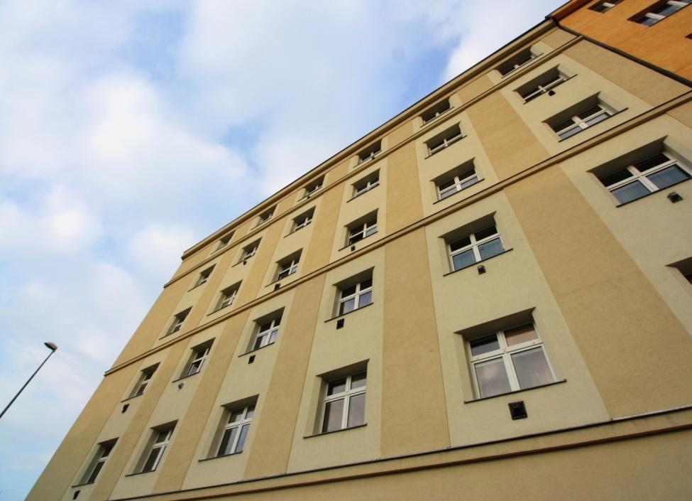 Byt Praha 4 - 28m 0