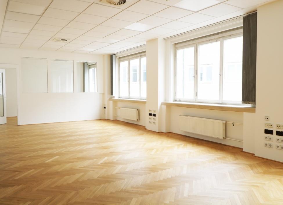 Kancelář na pronájem Praha 1 - 130m 1