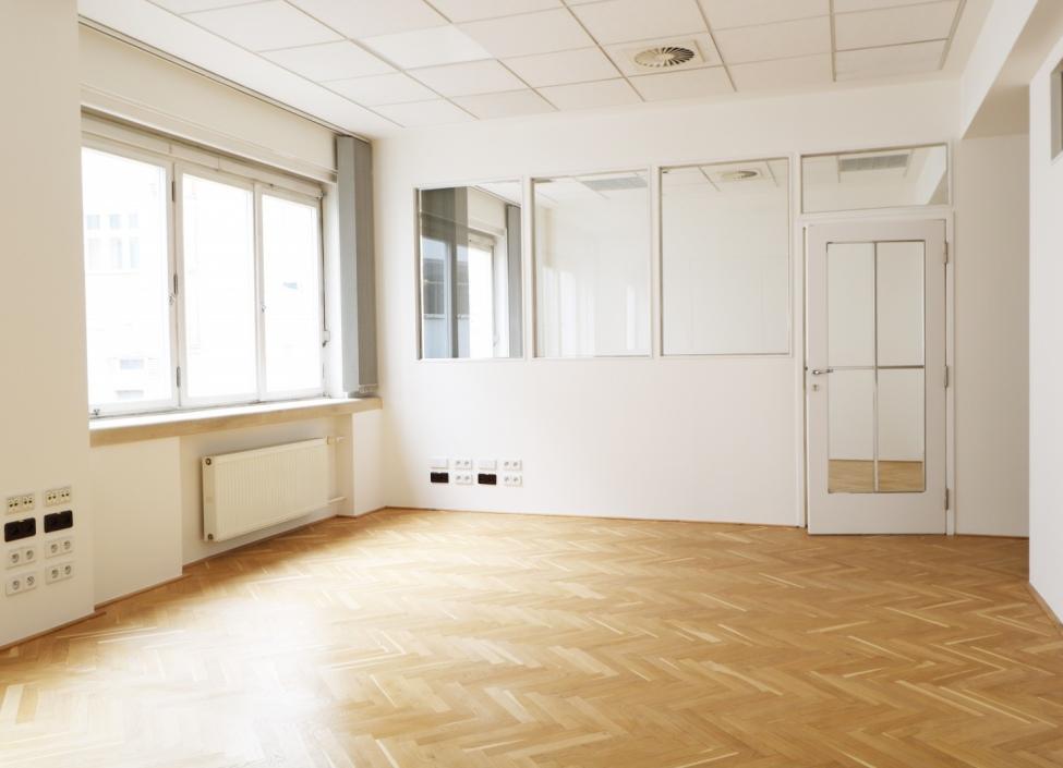 Kancelář na pronájem Praha 1 - 167m 1