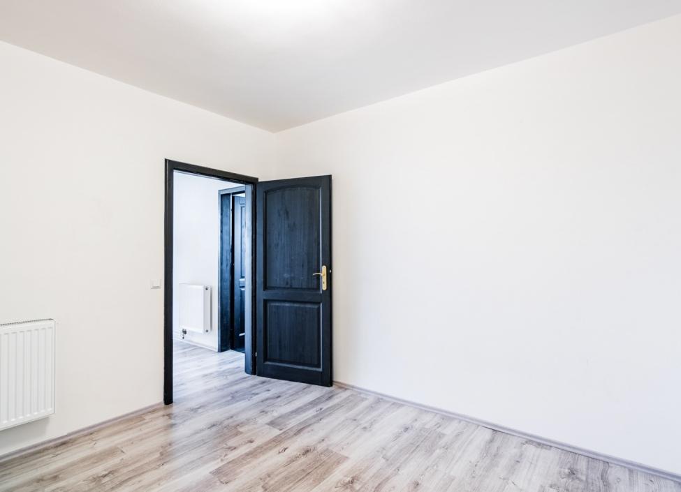 Pronájem bytu Praha Vinoř - 60m 1