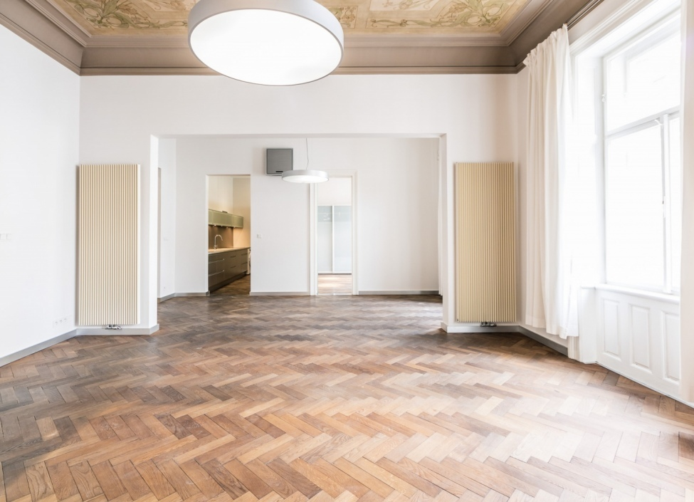 Luxusní byt na prodej Josefov Praha 1 1