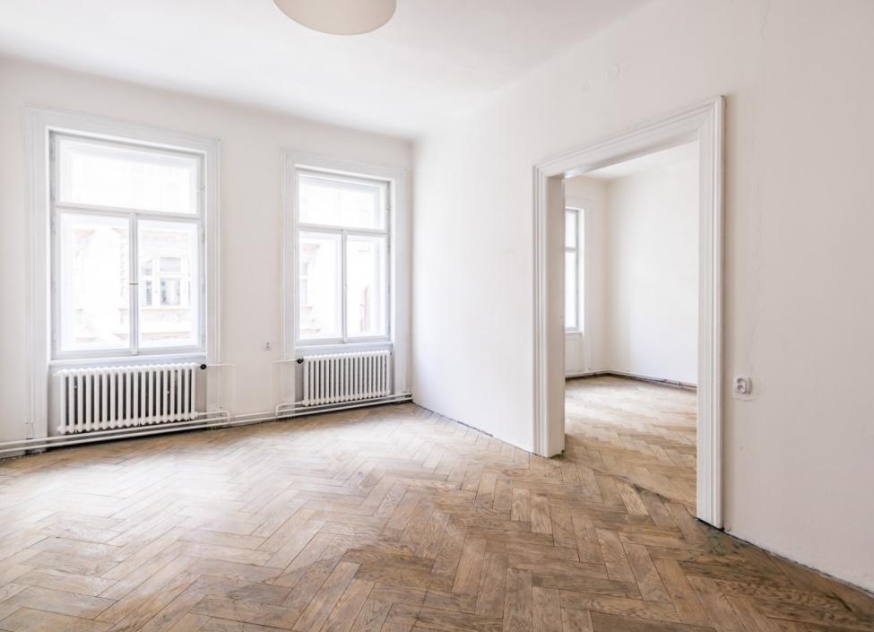 Apartment for sale Prague 1 - 100m 0