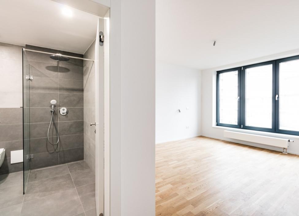 Prodej rodinného domu Praha 5 - Malvazinky - 156m 1