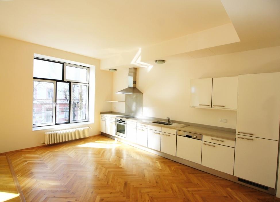 Luxusní byt Praha 6---Suite 127m 1